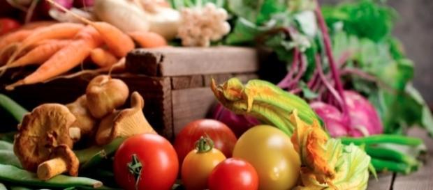 Etre musclé et végétalien c'est possible ! - Street N' Sports - streetnsports.fr