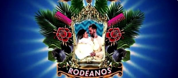 #GH17: ¡Todo sobre el reality de Rodrigo y Bea en MtMad!