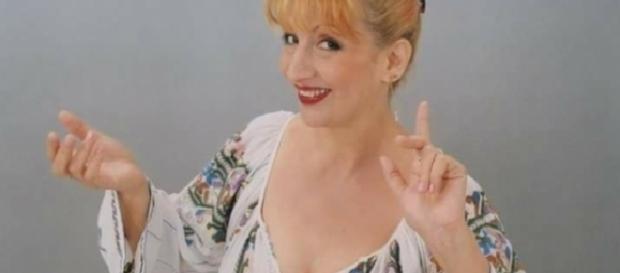 Ileana Ciuculete a murit din cauza Hepatitei C