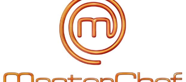 MasterChef and MasterChef Junior Products to Debut at ... - toybook.com