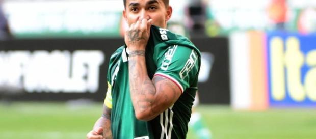 Palmeiras x Jorge Wilstermann: ao vivo