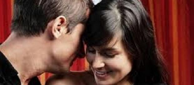 Pequenos gestos de carinho são importantes dentro de um relacionamento
