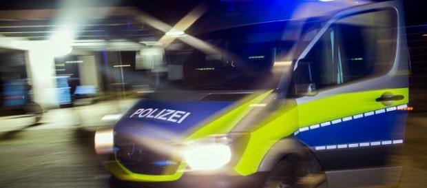 Polizei: Schlägertrupp macht Hessen unsicher Quelle: NDR.de ... - ndr.de
