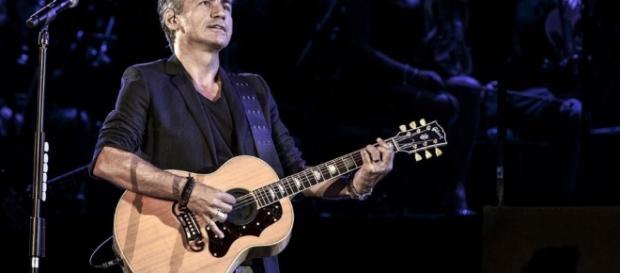 Posticipato il concerto di Ligabue a Trieste 2017