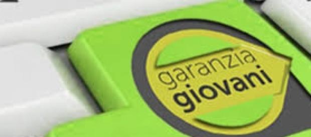 Programma Garanzia Giovani: nuovi incentivi per l'assunzione dei giovani dai 16 ai 29 anni.