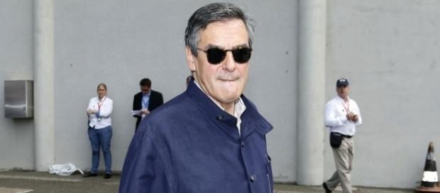 Un milliardaire libanais parmi les clients de François Fillon?