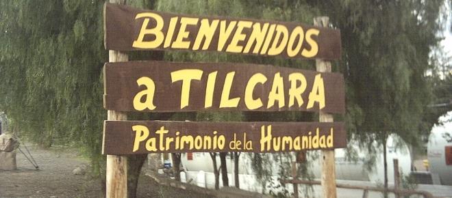 Jujuy: Carnaval y enero Tilcareño para toda la familia