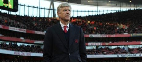 Arsenal - All News Sources - 28 December 2016 - atomicsoda.com