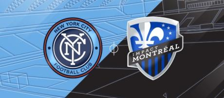 New York City FC vs. Montreal Impact | MLS Match Preview ... - mlssoccer.com