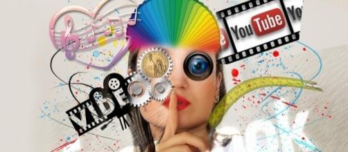 4 importantes realidades sobre o marketing de influência