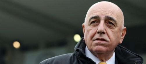 Adriano Galliani: ''Milan Is Doing Something Incredible'' | IFD - italianfootballdaily.com
