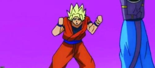 Akira Toriyama, el creador de Goku, decepcionado con la nueva ... - 20minutos.es