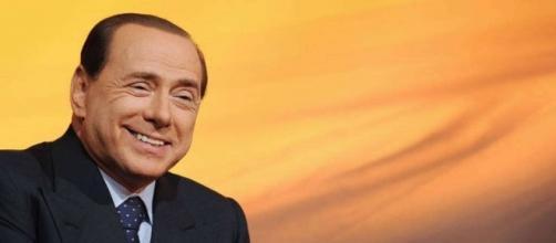Svolta nel centrodestra: Berlusconi può essere di nuovo premier, ecco come.