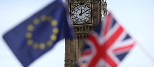 Brexi, il 29 marzo missiva britannica all'Ue per avviare l'iter