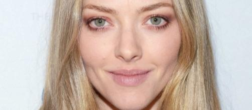 Can You Tell Me More About Amanda Seyfried? - nymag.com