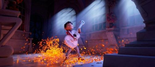 Coco' Teaser Trailer Likely To Debut In March - pixartimes.com