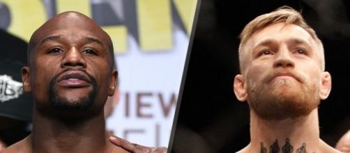 Dana White Axes Mayweather vs McGregor Fight | HYPEBEAST - hypebeast.com