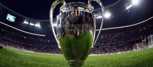 Diretta gol Champions League, 14 marzo 2017: come vedere in streaming - televisione.it