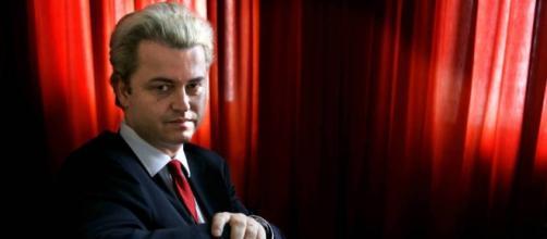 Elecciones en Holanda: Elecciones en Holanda: Europa confía en la ... - elconfidencial.com