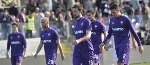 Fiorentina vittoriosa per 2-0 nella seconda giornata della Viareggio Cup