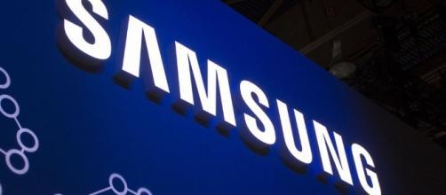 Samsung: c'è attesa per i nuovi Galaxy J3, J5 e J7 - androidfeed.net
