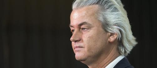 Il leader populista olandese sconfitto