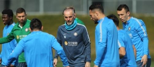 Inter, Pioli non si accontenta: 'Dobbiamo battere il Torino'