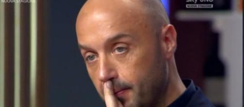 Joe Bastianich: commenti su Cracco, Cannavacciuolo e 'Celebrity MasterChef'.