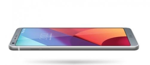 LG G6 Expected To Hit T-Mobile Stores On April 7 : TECH : Tech Times - techtimes.com