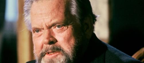 Netflix va terminer le dernier film inachevé d'Orson Welles - huffingtonpost.fr