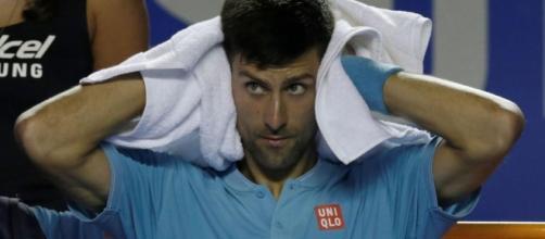 Novak Djokovic begins defence of Indian Wells title with win over ... - eurosport.com