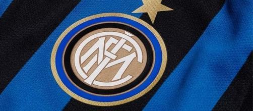 Petagna parla del possibile approdo all'Inter