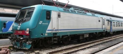 Sciopero Trenitalia sabato 18 e domenica 19 marzo 2017