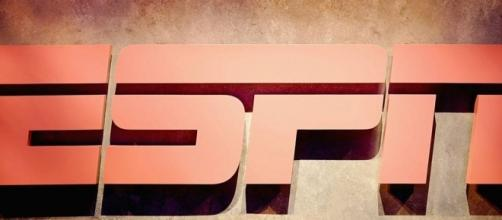 Source: Looming ESPN layoffs have sparked 'panic of biblical ... - sportingnews.com
