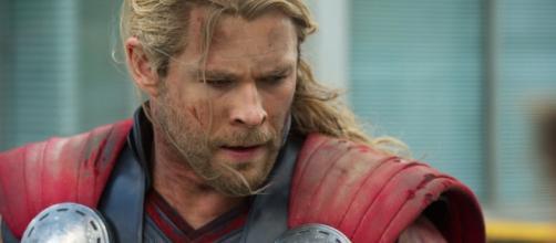 Thor: Ragnarok Everything You Need to Know | ScreenCrush - screencrush.com