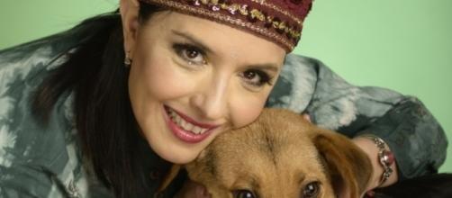 tipo de perro deberías adoptar según tu signo, por Jimena La Torre - clarin.com