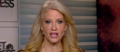 Trump Campaign Manager Calls on Obama, Clinton to Calm Protests ... - nbcnews.com