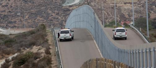 Trump's Border Wall Now Estimated to Cost $21.6 Billion - sputniknews.com