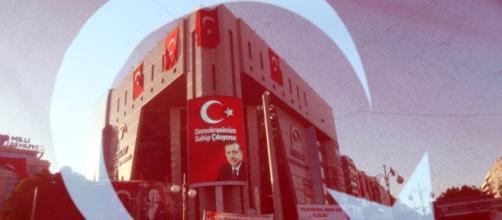 Turkey May Hold Constitution Referendum to Expand Presidential ... - sputniknews.com