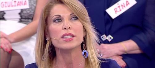 """Una vita in gabbia""""   WittyTV - Part 595665 - wittytv.it"""