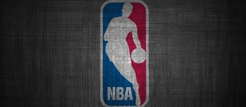 Utah Jazz vs Cleveland Cavaliers