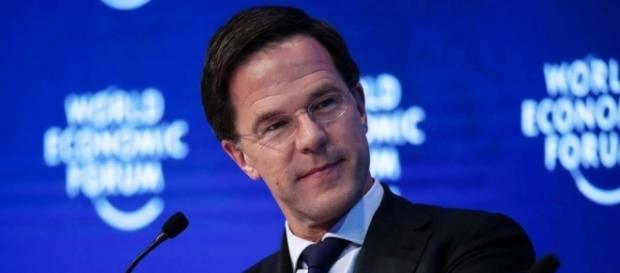 Act normally or leave': Dutch prime minister calls on immigrants ... - scmp.com