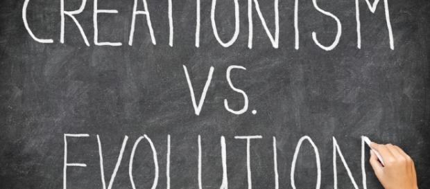 Creationism Vs. Evolution: Bill Nye, Ken Ham and the Debate that ... - markmillerblog.com