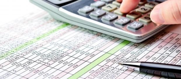 Tasse canoni e dichiarazioni le nuove scadenze fiscali 2017 for Irpef 2017 scadenze