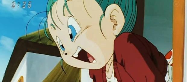 Dragon Ball Super-JacoJR-youtube
