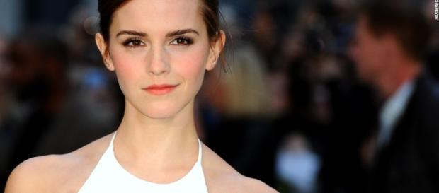 Emma Watson to play Belle in new 'Beauty' - CNN.com - cnn.com