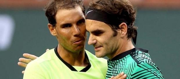 Indian Wells: Nick Kyrgios Stuns Novak Djokovic Again, Roger ... - ndtv.com