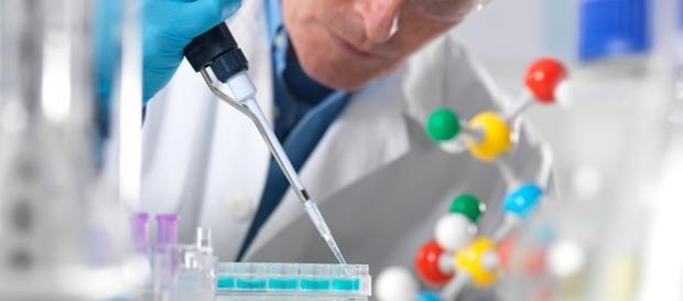 La ciencia y la libertad para investigar