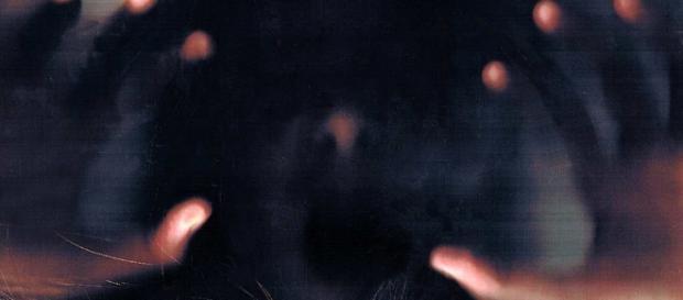 Liberaci dal male : testimonianze di ex satanisti - forumfree.it