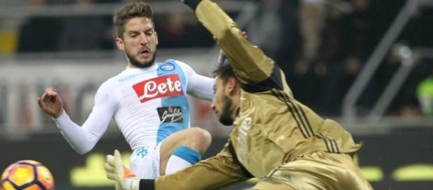 Milan, Donnarumma al Real Madrid? I dettagli